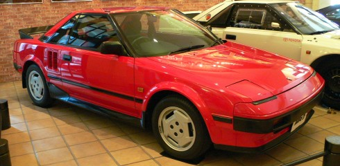 1984_Toyota_MR2_01